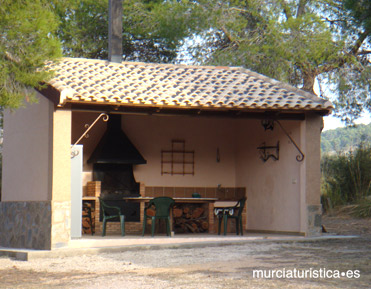 301 moved permanently - Alquiler casa rural murcia ...