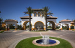 Mar Menor Golf Resort :: Murciaturistica