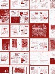 Manifesta 8 Catalogue