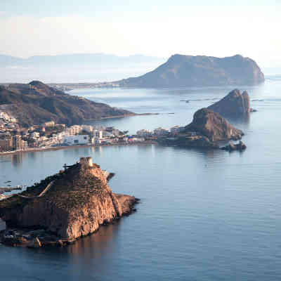 �GUILAS - SEAFARING CULTURE
