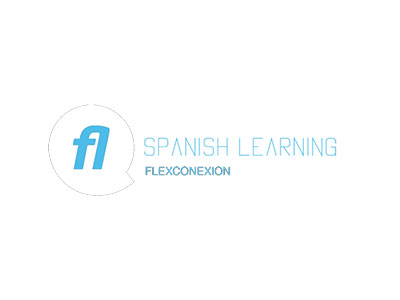 SPANISHLEARNING
