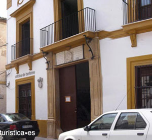 Calasparra - OFFICE DE TOURISME