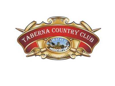 LA TABERNA DEL COUNTRY CLUB