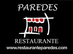 RESTAURANTE PAREDES